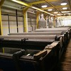Thumb_production_line